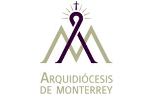 misioneros-arquidiocesismty