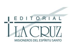 misioneros-editorial-lacruz
