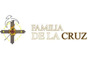 misioneros-familia-dela-cruz