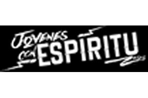 misioneros-jovenes-con-espiritu