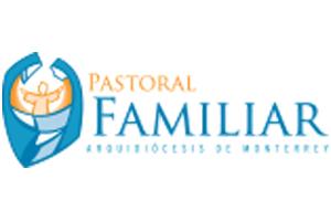 misioneros-pastoral-familiar