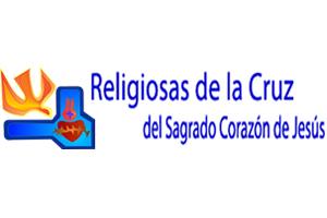 misioneros-religiosas-dela-cruz