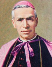 misioneros-fundador2