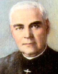misioneros-fundador3