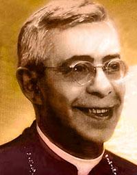 misioneros-fundador4