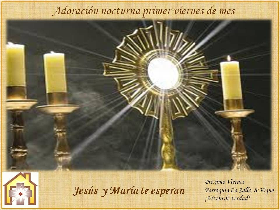 adoracion-eucaristia-general-ii