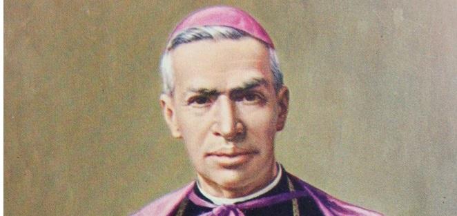 Monseñor Ibarra